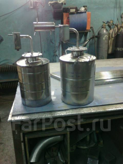 Комсомольск купить самогонный аппарат купить круглую коптильню для горячего копчения