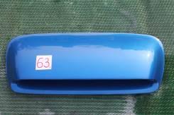 Воздухозаборник. Subaru Impreza, GDB Subaru Forester, SG9