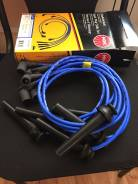 Высоковольтные провода. Mazda MPV, LWEW, LW5W, LWFW. Под заказ