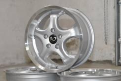 BADX S-Hold Laguna BR. 7.0x16, 5x114.30, ET45, ЦО 75,0мм.