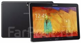 Samsung Galaxy Note 10.1 2014 Edition SM-P601 32Gb