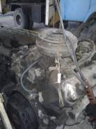 Двигатель. МАЗ 500 Fiat 500