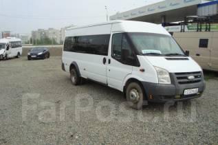 Ford Transit. Продам автобус, 2 402 куб. см., 15 мест