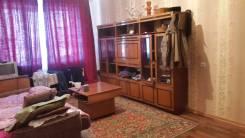 2-комнатная, ул.Балабина д.2. р-н Интернат, агентство, 54 кв.м.