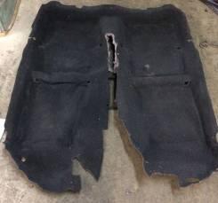 Ковровое покрытие. Subaru Forester, SG, SG5
