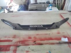 Ветровик. Honda CR-V