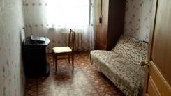 3-комнатная, улица Садовая 3. Арбат, агентство, 55 кв.м.
