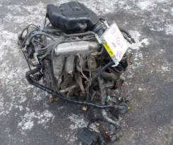 Продам двигатель Daihatsu Rocky F300S HDE
