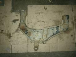 Рычаг подвески. Toyota Hiace, LH119V Двигатель 3L