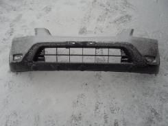 Бампер. Honda CR-V, RD4 Двигатель K20A