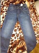 Одним лотом одежда на весну р 116 для мальчика. Рост: 110-116 см