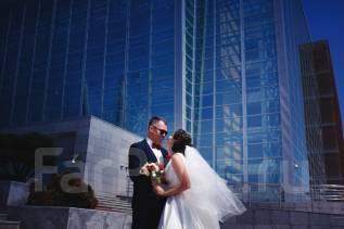 Свадебные фотографии от 10000 руб, акция