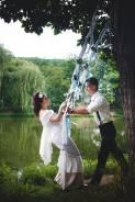 Свадебные фотографии от 8000 руб, акция