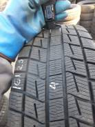 Bridgestone Blizzak Revo1. Зимние, без шипов, 2009 год, износ: 10%, 4 шт. Под заказ