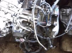 АКПП 4WD 3S TOYOTA PREMIO ST215