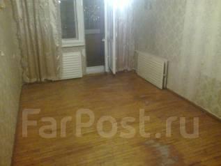 2-комнатная, улица Камская 5. Столетие, частное лицо, 56 кв.м. Интерьер