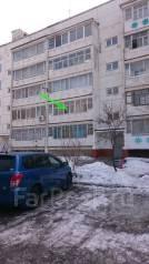 2-комнатная, п. КавалеровоЧехова, 46 кв.14. центр, частное лицо, 50 кв.м. Дом снаружи