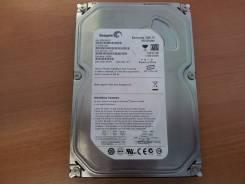Жесткие диски 3,5 дюйма. 160 Гб, интерфейс SataII