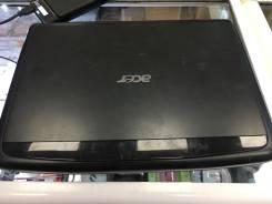"""Acer. 15.5"""", 2,0ГГц, ОЗУ 2048 Мб, диск 2 Гб, WiFi, Bluetooth, аккумулятор на 1 ч."""