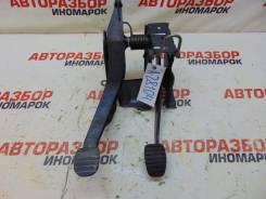 Педаль сцепления Nissan Almera (G15)