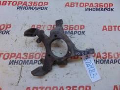 Кулак поворотный Opel Astra G