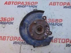 Кулак поворотный Toyota Vitz (SCP10)