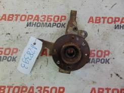 Кулак поворотный Nissan Almera (G15)
