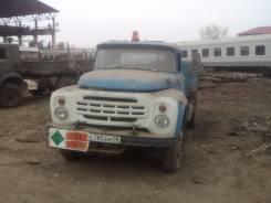 ЗИЛ. Продается грузовик , 1 000 куб. см., 1 000 кг.