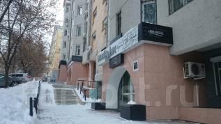 3-комнатная, улица Истомина 42. Центральный, агентство, 97 кв.м.