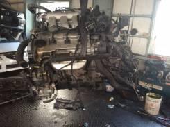 Двигатель. Mazda Millenia, TA5A Двигатель KLZE. Под заказ