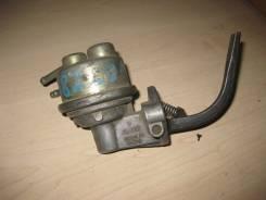 Топливный насос. Nissan Cabstar Nissan Urvan Nissan Homy Nissan Caravan Двигатель Z20