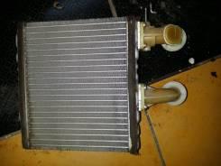 Радиатор отопителя. Nissan Almera, N15 Двигатели: GA14DE, CD20, GA16DE, SR20DE