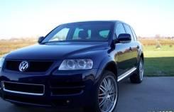 Расширитель крыла. Volkswagen Touareg, 7L7, 7L6, 7P5, 7LA Двигатели: AYH, CGRA, CNRB, CATA, CASD, BHL, CASC, CGNA, CJMA, CKDA, CGFA, BHK, BLK, CRCA, B...