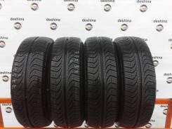 Pirelli Cinturato P4. Летние, 2012 год, износ: 5%, 4 шт