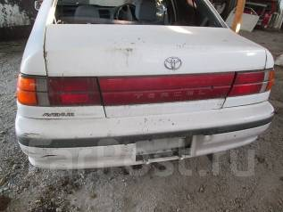 Крыло. Toyota Corsa, NL40, EL41 Toyota Tercel, NL40, EL41