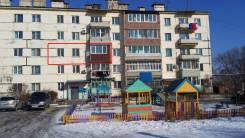 2-комнатная, квартал 4 дом 12 квартира 35. Михайловка, 4 квартал, частное лицо, 40 кв.м. Дом снаружи