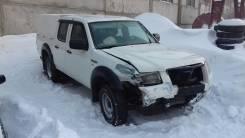 Ford Ranger. WF0LMFE108W769859, 2AW