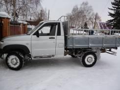 УАЗ Карго. Продам , 2 700 куб. см., 1 000 кг.