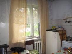 2-комнатная, улица Ленинская 17. Адмнистрации, агентство, 45 кв.м.