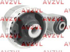 Подушка двигателя задняя TNC EH46-39-040A AWSMA1121