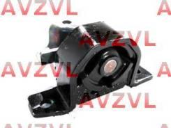 Подушка двигателя TNC 11210-6N000 AWSNI1025