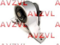 Подушка двигателя TNC 11210-8J100 AWSNI1086