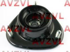 Подушка амортизатора FR/FL TNC MB303452 ASMMI1026