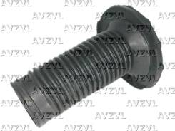 Пыльник амортизатора TNC 48157-33060 ASCTO1003
