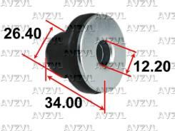Сайлентблок рулевой рейки TNC 44200-33490 AAMTO1128