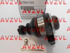 Шаровая опора UP R/L TNC MB860829 ATBMI1020