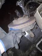 Ступица. Mazda Capella, GDEB Двигатель FE