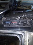 Блок управления климат-контролем. Mazda Capella, GDEB Двигатель F8