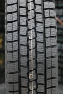 Dunlop SP LT 02. всесезонные, новый