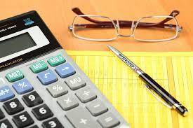 Бухгалтер по расчету заработной платы. Требуется бухгалтер в бюджетную организацию во Владивостоке. Краевое государственное бюджетное профессиональное...